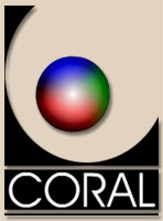 Coral Pictures (Coraven C.A. 1951/1973)(Teverama Florida 1971/1982)