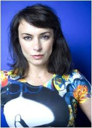 Dobrina Liubomirova Nude Photos 35
