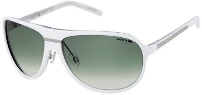 http://1.bp.blogspot.com/_q0Au1SbmpNk/TH-IZzdwSWI/AAAAAAAAAJo/xx87DdEz6IQ/s1600/Men%27s+sunglasses.jpg