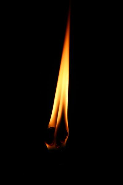 grains de poemes petite flamme. Black Bedroom Furniture Sets. Home Design Ideas