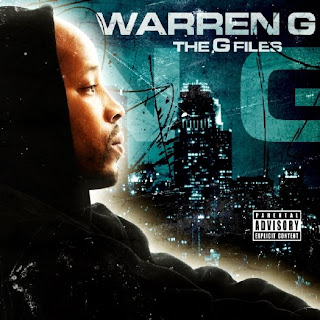 Warren G ft. Nate Dogg & Raekwon - 100 Miles & Run