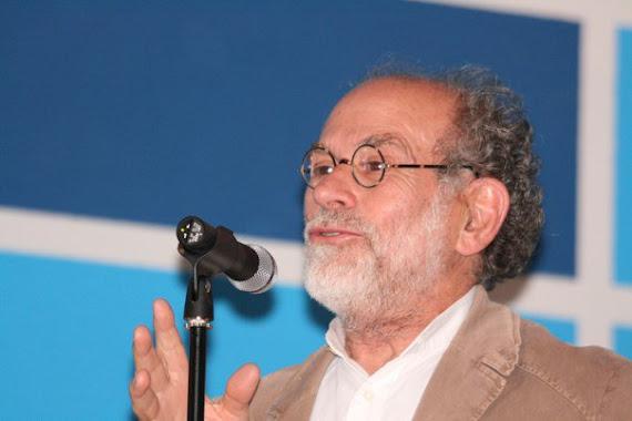 Pier Luigi Zanata