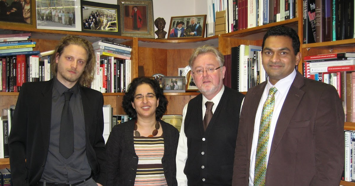 phd thesis human rights The master of laws in human rights law program at this turkish university allows students to focus on one of four areas: the theoretical foundations of human rights, monitoring mechanisms or human rights, discrimination against minorities and human rights in criminal justice.