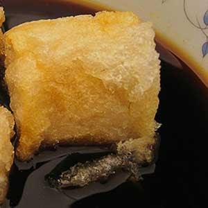 Resep Masakan Indonesia Pempek Palembang