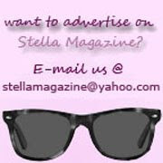 Advertise on Stella