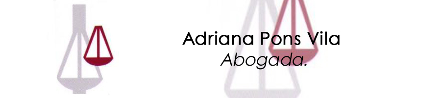 Adriana Pons Vila