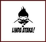 Linda Ataka