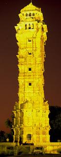 http://1.bp.blogspot.com/_q1A9TFeJdsw/S7GMkoQnNQI/AAAAAAAACsI/Fx9v0hGJibQ/s320/Chittaurgarh-VictoryTower.jpg