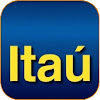 Emprestimo consignado Itaú