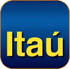 Financiamento Itaú