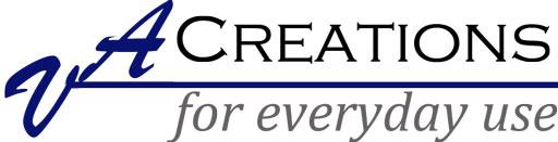 VA Creations