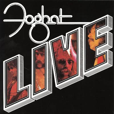 Una de las mejores bandas de la historia del Rock and Roll: Foghat - Página 3 Foghat+Live+-+Front
