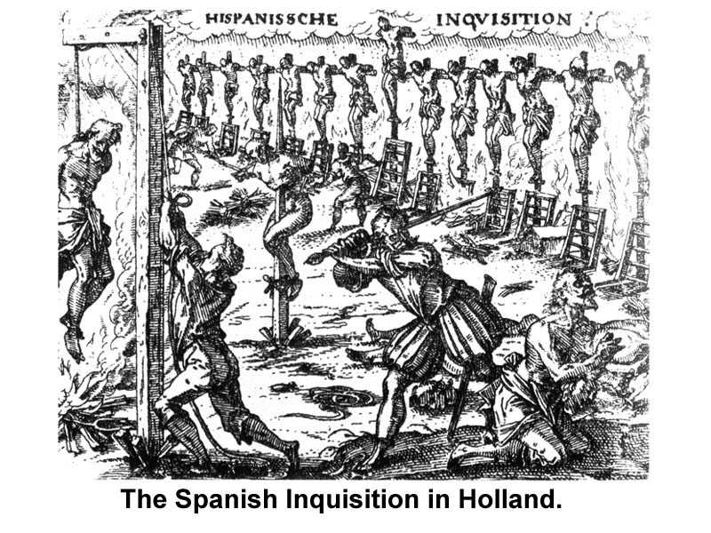 http://1.bp.blogspot.com/_q1Gl7Q3BxrU/TGbPq3EZO5I/AAAAAAAAAlo/OwhGhWXmuVg/s1600/Inquisition_Holland.jpg
