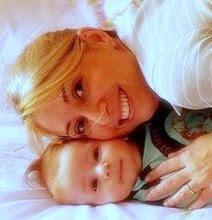 Mãe ♂ Filho