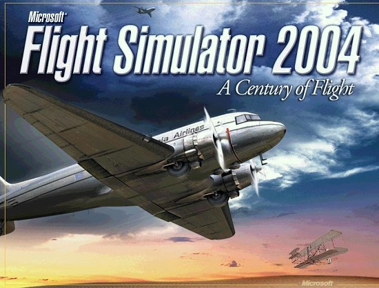FS2004 y FSX 2004_splash550