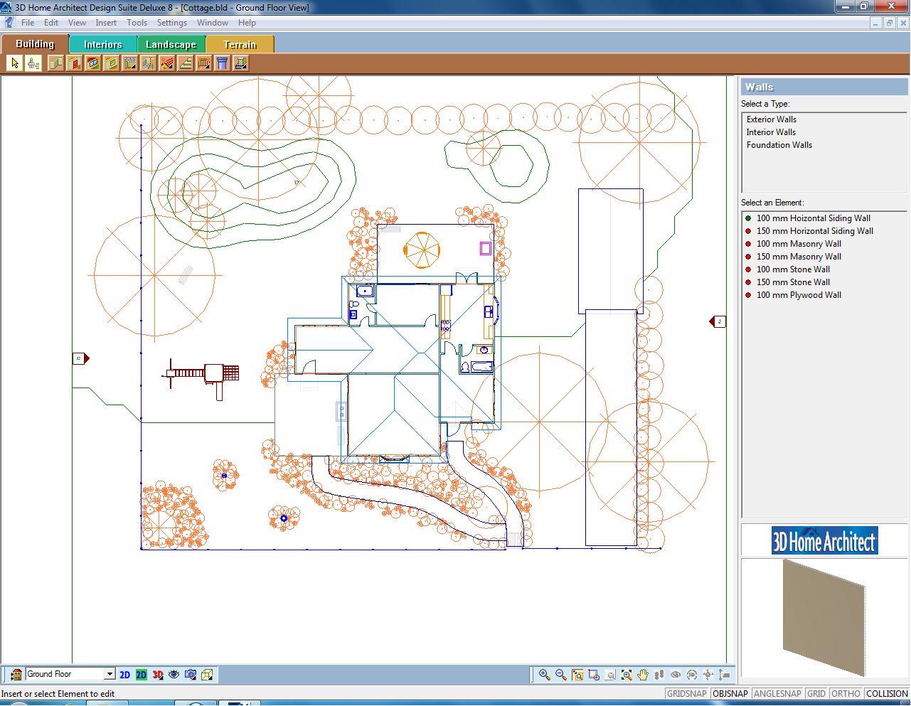 Cyberlink powerdirector deluxe v6 00 1731b