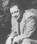 G. Tomasi de Lampedusa