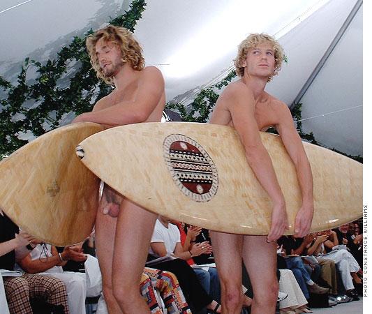 [surfer4.jpg]