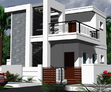 Home Design Architecture Software on Design House Free House Plans Designs Floor Plans House