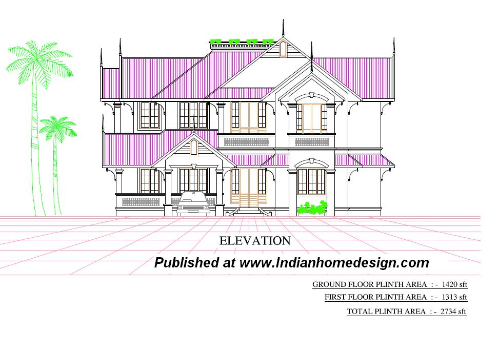 House plans and home designs free blog archive home for 3d virtual tour house plans