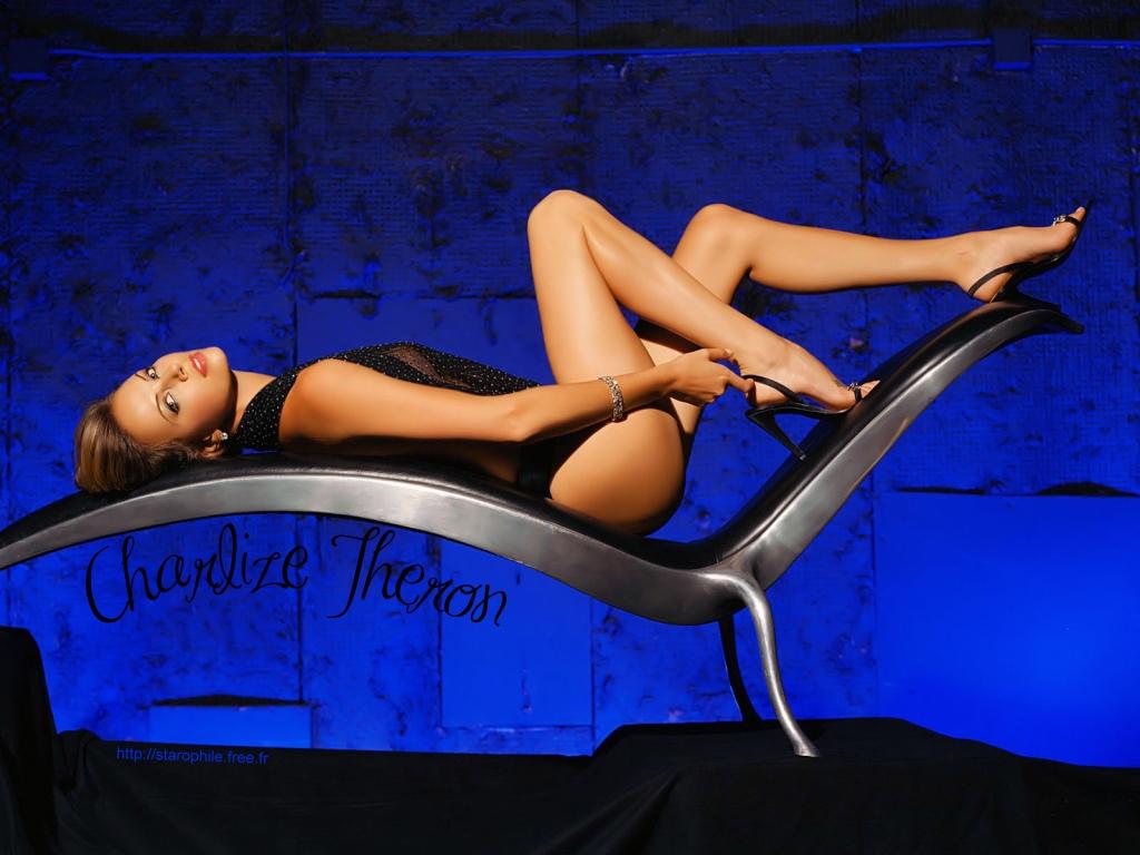 http://1.bp.blogspot.com/_q1kXpm4bGuU/TSSGiY49CBI/AAAAAAAABCM/cuzzpwVmoo4/s1600/12.jpg