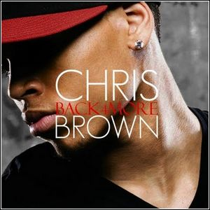 Download Chris Brown Back For More 2010