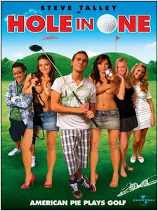 Download American Pie 8 Hole In One Legendado