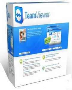 Download - TeamViewer 5.1.9160 Final
