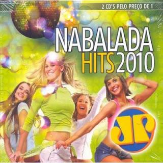 Download Na Balada Hits 2010 Jovem Pan