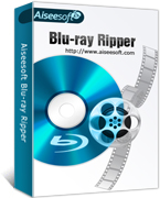 Download - Aiseesoft Blu-Ray Ripper v3 1 42