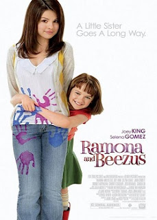 Download Ramona e Beezus DVDRip Legendado e RMVB