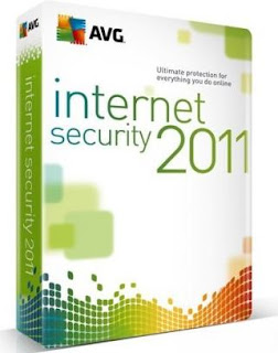 http://1.bp.blogspot.com/_q1t1nhYvnrA/TO18PgUhrcI/AAAAAAAADV0/XWRt4T5g2Ww/s320/avg+internet+security+2011.jpg