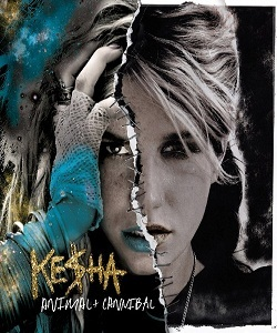 Download - Kesha Cannibal Deluxe Edition (2010)