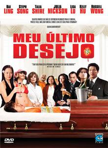 Download Meu Último Desejo DVDRip Avi Dual Audio e RMVB Dublado