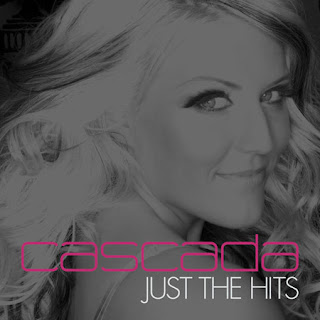 Download Cascada Just The Hits 2010
