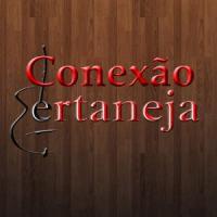 Download - Conexão Sertaneja 2010