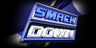 Resultados Smackdown 25 Diciembre 2009 Friday_night_smackdown_logo