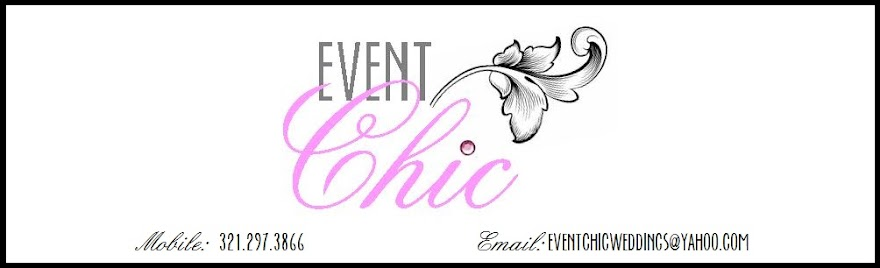 Event Chic