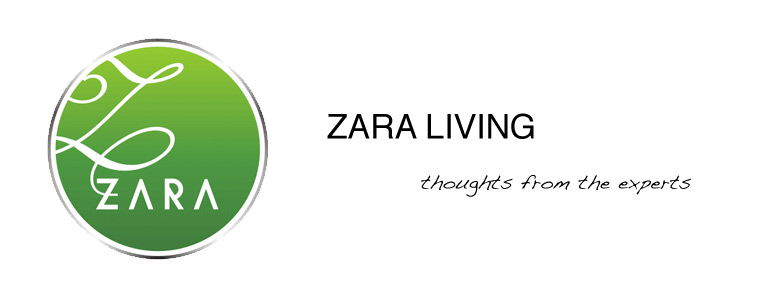 Zara Furniture Inc.