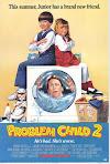 Sinopsis Problem Child 2