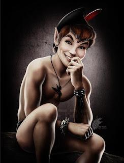 http://1.bp.blogspot.com/_q28jtGYmqDg/TOA9lTyxyYI/AAAAAAAAHqQ/6PRpYBS_oEI/s1600/Disney_Heroes___Peter_Pan_by_davidkawenagg.jpg