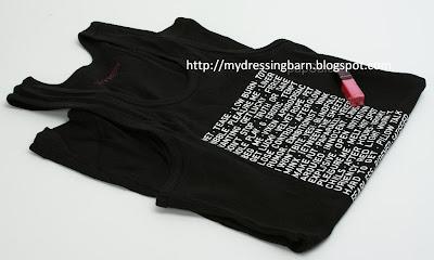 http://1.bp.blogspot.com/_q28tApOmXDU/SokYf8iOjjI/AAAAAAAAGbg/BFlzAb46OZM/s400/Copy+of+VS+very+sexy+tank.jpg