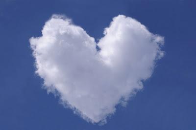 Motivational Monday: Love your heart