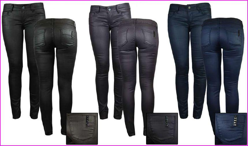 Black Orchid Jeans - mmmmm.... | The Style Rawr