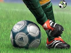 Manual de Regras de Futebol