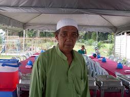Paklong Khalid (Lijah)
