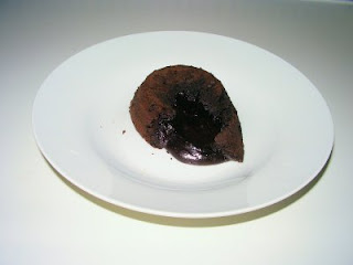 Cadbury Flake Cake Recipe