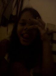 Crazy Me!!! :D