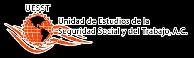 Unidad de Estudios de la Seguridad y del Trabajo, A.C.