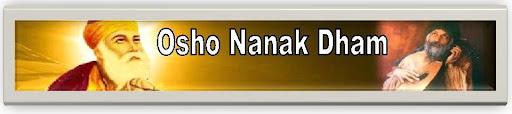 Osho Nanak Dham